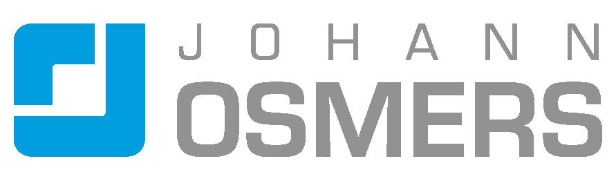 Johann Osmers GmbH & CO. KG